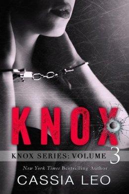 Нокс - 3
