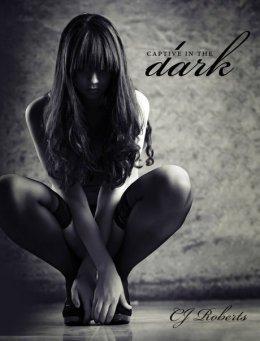 Плененная во тьме