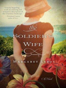 Жена солдата