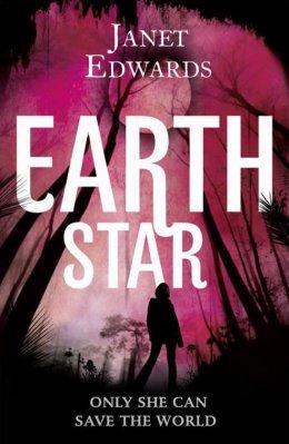 Звезда Земли