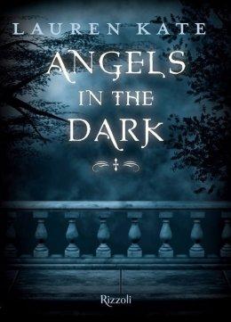 Ангелы во тьме