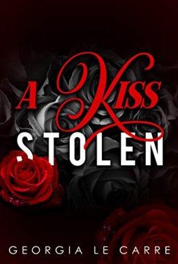Украденный поцелуй